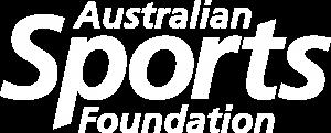 ASF Logo_REV