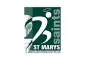 st-marys-saints