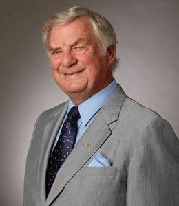 Alan Whelpton