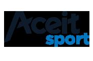 Aceit-Sport1