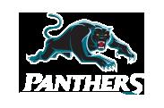 panthers-logo
