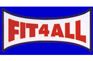 Fit 4 All