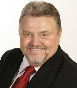 Dr Stephen Trelor