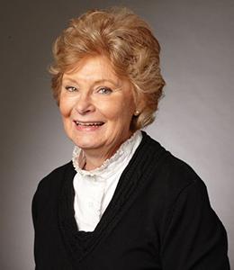 Marlene Mathews